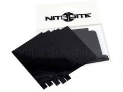 NITE-SITE ANTI-GLARE FILTERS