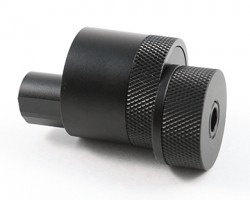 Leshiy ½ x 20 Adapter (350mm