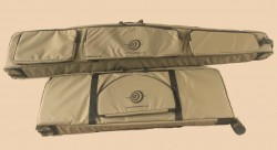 BEST Quality ,Mil Spec Drag Bags  for Bullpup and Sporter Guns